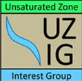 unsaurated-zone
