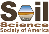 soils-science-society-america